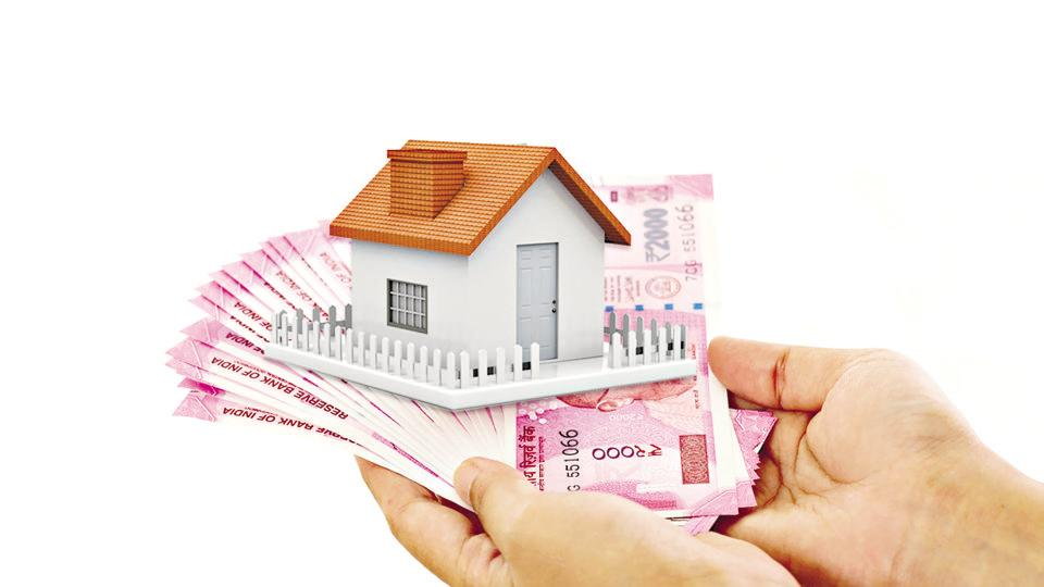 Monthly Watch: Home Sales In Ahmedabad Up 14% In September